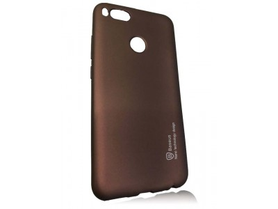 Back Cover Case For Xiaomi Mi A1
