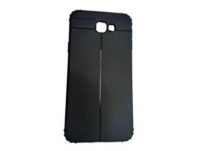 Back Cover For Samsung Galaxy J5 Prime