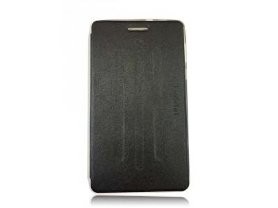 Flip cover for Huawei Mediapad T3-7.0 Black