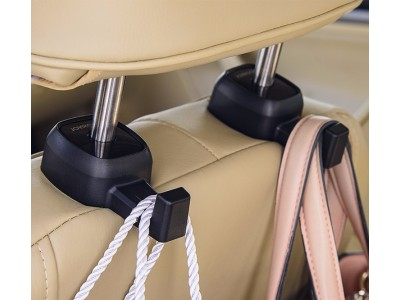 Multifunctional Car Seat Hook