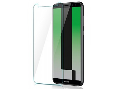 Huawei Mate 10 Lite Tempered Glass Screen Protector Film Cover