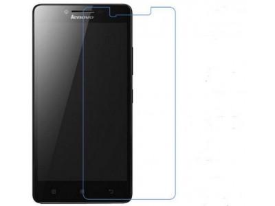 Lenovo A6010 Plus Glass Screen Protector