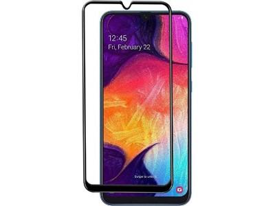 Samsung Galaxy A01 Gelatin Screen Protector