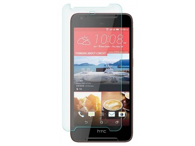 HTC 628 Glass Screen Protector