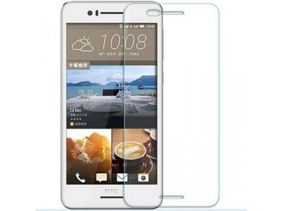 HTC Desire 728  Glass Screen Protector