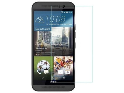 HTC 828 Glass Screen Protector