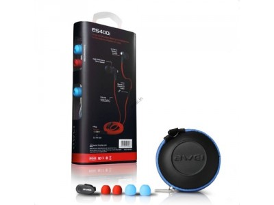 Headset for Mobile Phone AWEI ES-400i