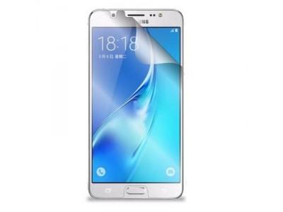 anti shock screen protector for Samsung Galaxy j7 prime