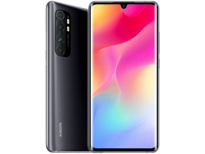 Xiaomi Mi  Note 10 Lite 8GB