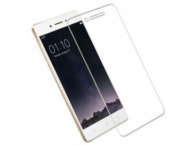 Oppo F1 Glass Screen Protector