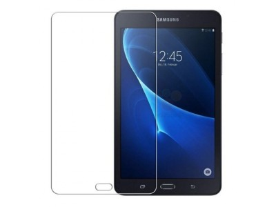 Samsung Galaxy Tab A Glass Screen Protector