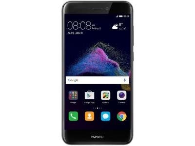 Huawei GR3 2017