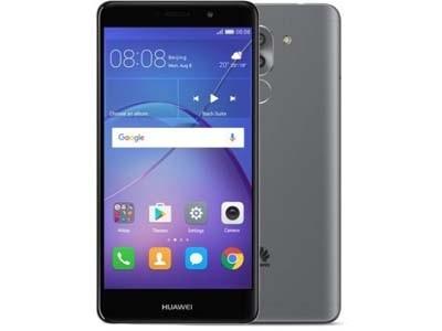 Huawei GR52017(64g)