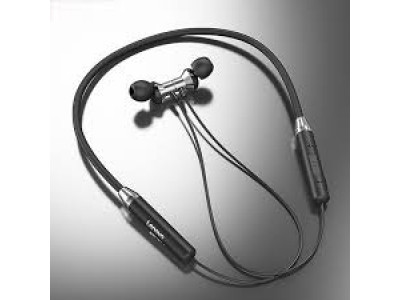 Lenovo HE05 Wireless Headset