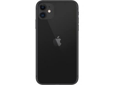 Gelatin back protection for iphone 11