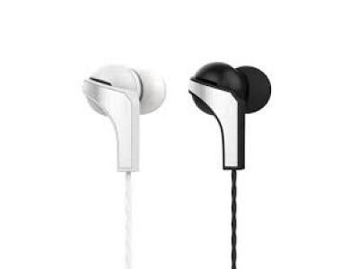Headset for Mobile Phone LANGSDOM R29