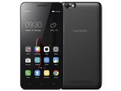 Lenovo Vibe C A2020 Black Used