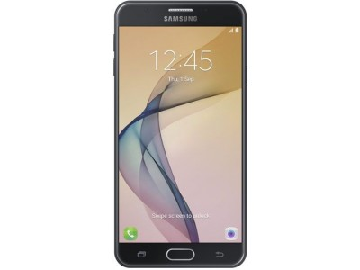 Galaxy J7 Prime Black Used
