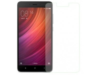Tpu Screen Protector For xiaomi redmi note 4 and note 4x