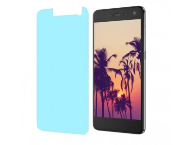 Infinix Hot S2  X522 Glass Screen Protector