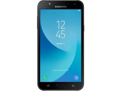 Galaxy J7 Core Black Used