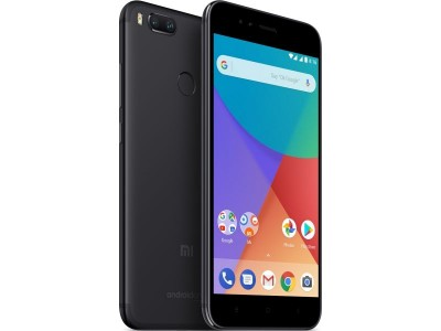 Xiaomi Mi A1 - 64GB