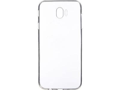 Back Cover Case For Grand Prime Pro - j250f - Transparent