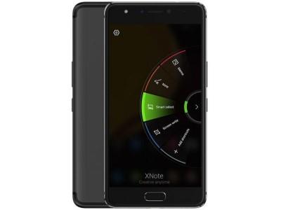 Infinix Note4 Pro X571