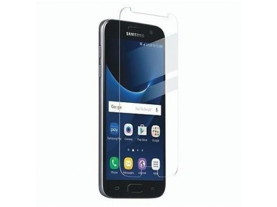 Galaxy J7 Pro Glass Screen Protector