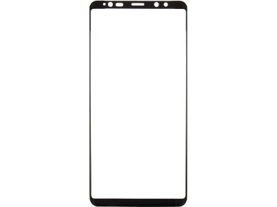 Screen Protector Gelatin 360 degree for the Galaxy S9 Plus