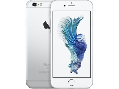 iPhone6s-Plus-64GB-Silver