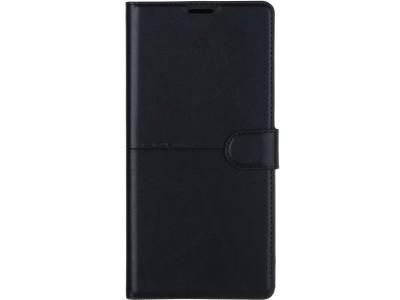 Flip Cover case For Xiaomi Redmi Note 4 & Note 4X
