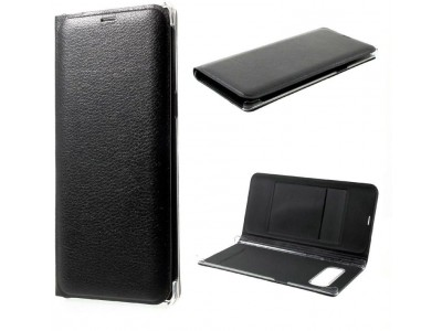 Flip cover for Samsung Galaxy Note 8