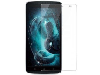 Lenovo A7010 K4 Note Glass Screen Protector