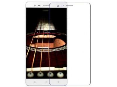 Lenovo A7020 K5 Note Glass Screen Protector