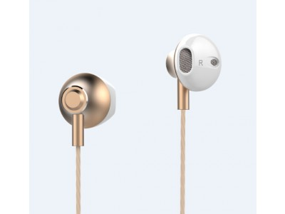 Headset for Mobile Phone LANGSDOM M420 GOLD