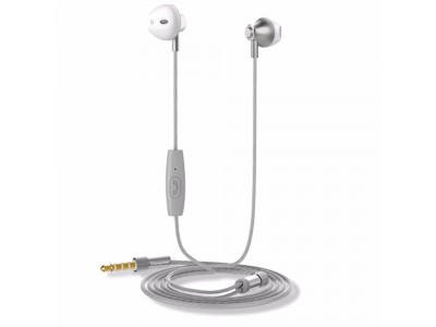 Headset for Mobile Phone LANGSDOM M420