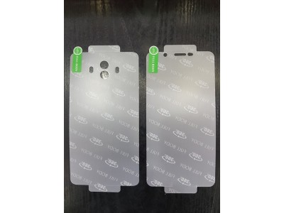 Full Body Screen Protector For Huawei Mate 10 Lite 360