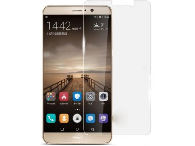 Huawei Mate 9  Glass Screen Protector