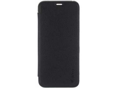 low priced ef1f1 32de6 caidea flip cover for huawei mate 10 lite black
