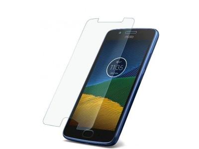 Motorola Moto G5 Glass Screen Protector
