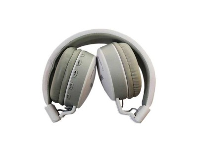 Wireless Headset JBL MC-881C