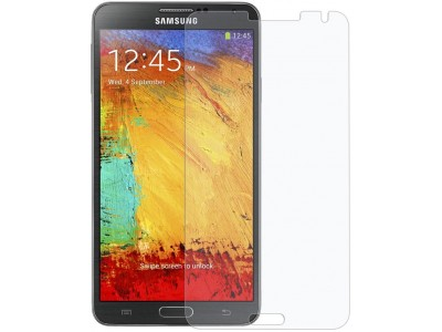 Galaxy Note3 Neo Glass Screen Protector