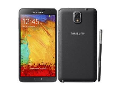 Note 3 4G N9005