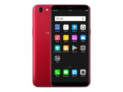 Oppo F5 - 64GB
