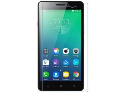 Lenovo P1M Glass Screen Protector