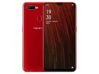 Oppo A5s 3GB Ram