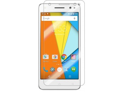 Lenovo S1 Glass Screen Protector