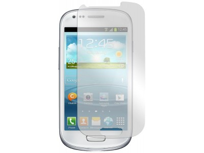 Galaxy S3 Mini Glass Screen Protector