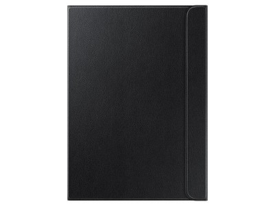 Flip cover for Huawei  Mediapad T3-10  Black